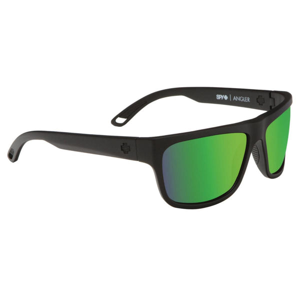 Spy Angler Men's Sunglasses