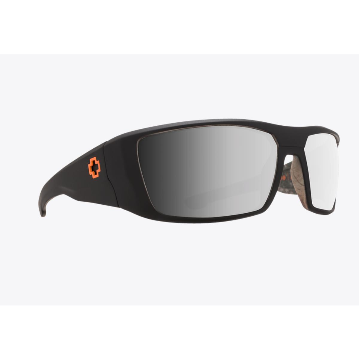 Spy Dirk Men's Sunglasses