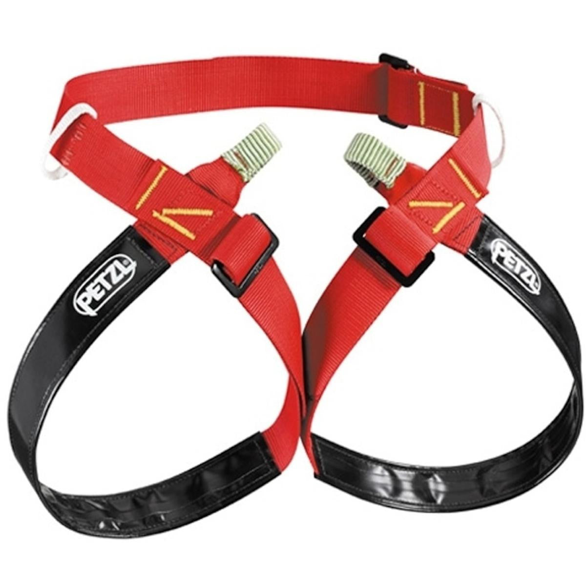 Petzl Superavanti Harness