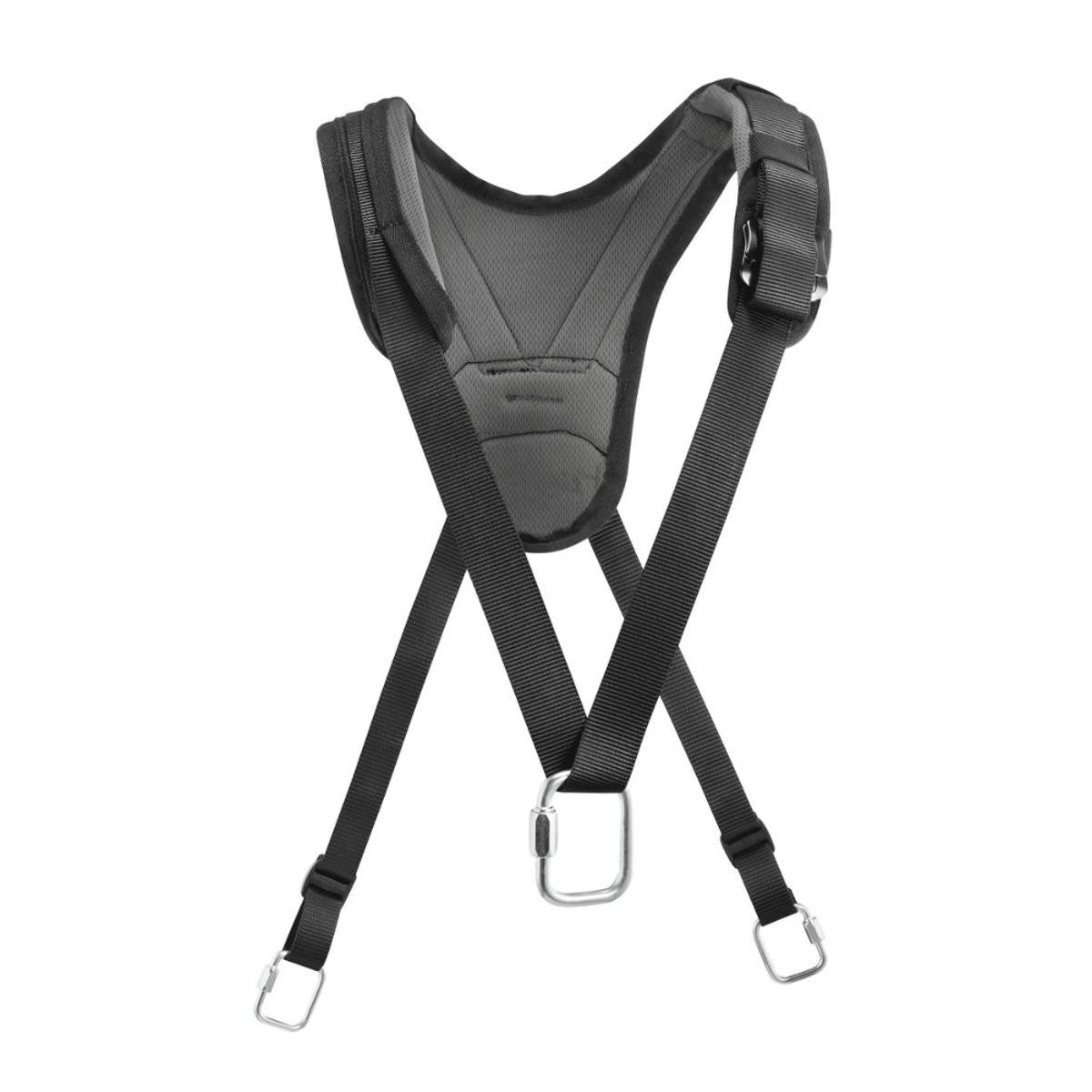 Petzl Shoulder Strap for Sequoia SRT Harness