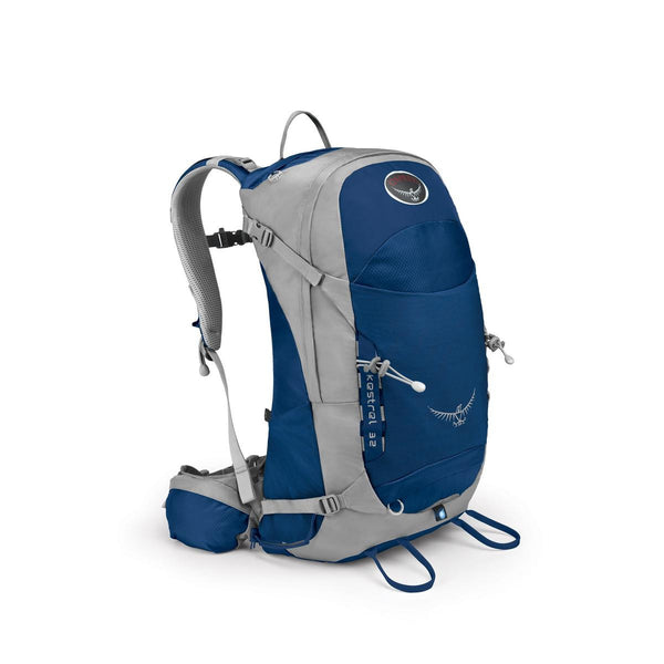Osprey Kestrel 32 Backpack Mens Multiple Colors And Sizes New
