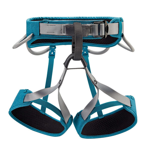 Petzl Corax LT Women's Harness