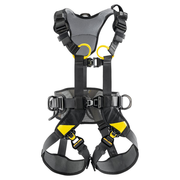 Petzl Volt International Version Harness