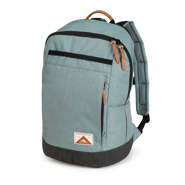 High Sierra Avondale Backpack