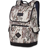 Dakine Outpost 21L Backpack Mens Multiple Colors New Mens