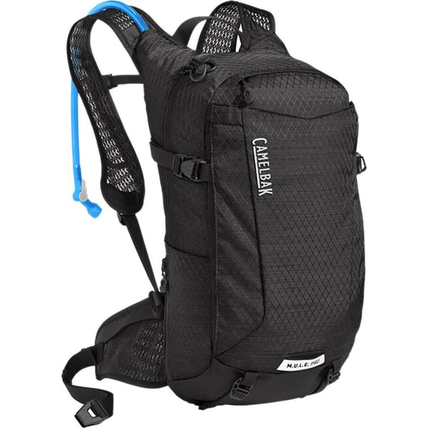 Camelbak M.U.L.E. Pro 14 100oz Women's Hydration Pack