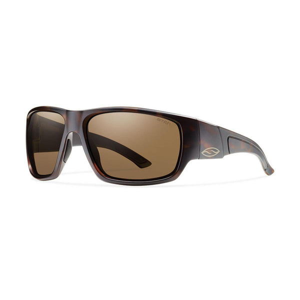 Smith Dragstrip Sunglasses