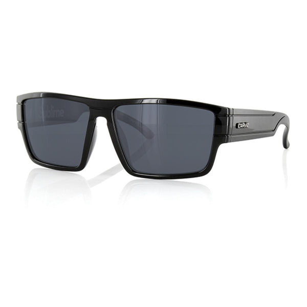 CARVE Sublime Sunglasses