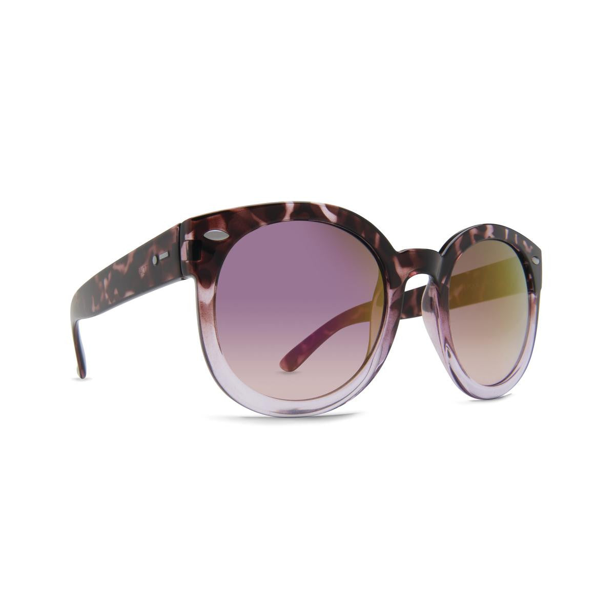 Dot Dash Pool Party Women's Sunglasses