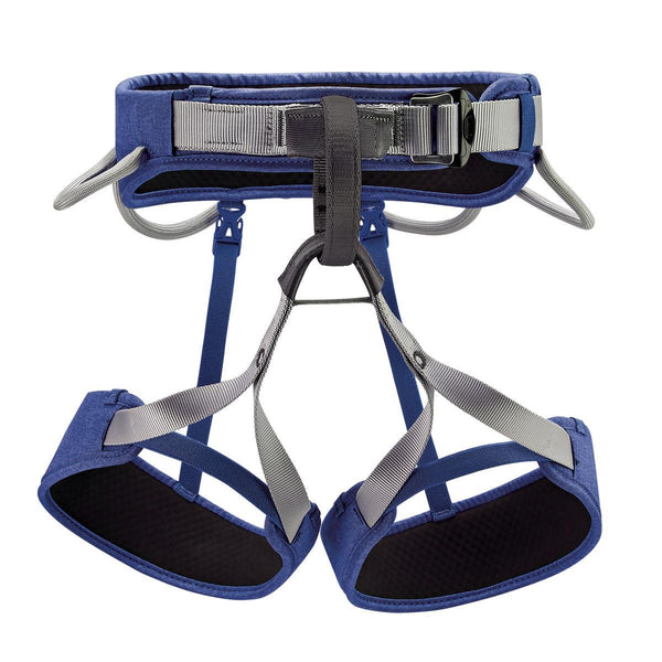 Petzl Corax LT Men's Harness