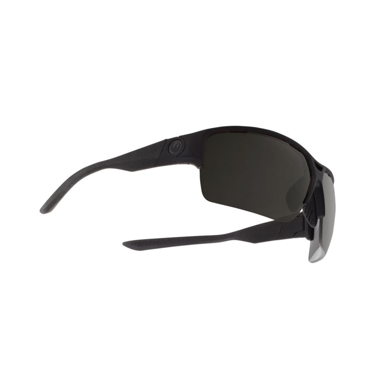 Dragon EnduroX Men's Sunglasses