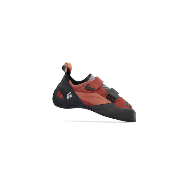 Black Diamond Focus - Men's Climbing Shoe