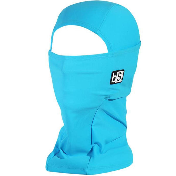 BlackStrap The Hood Balaclava
