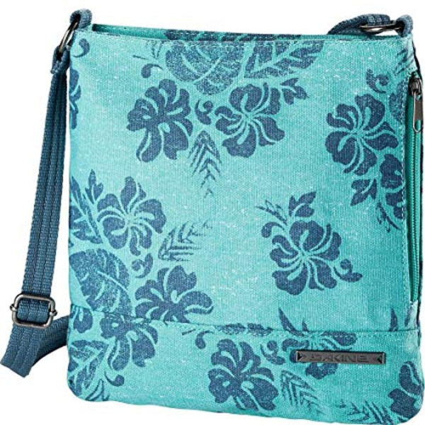 Dakine Jodie Women's Purse