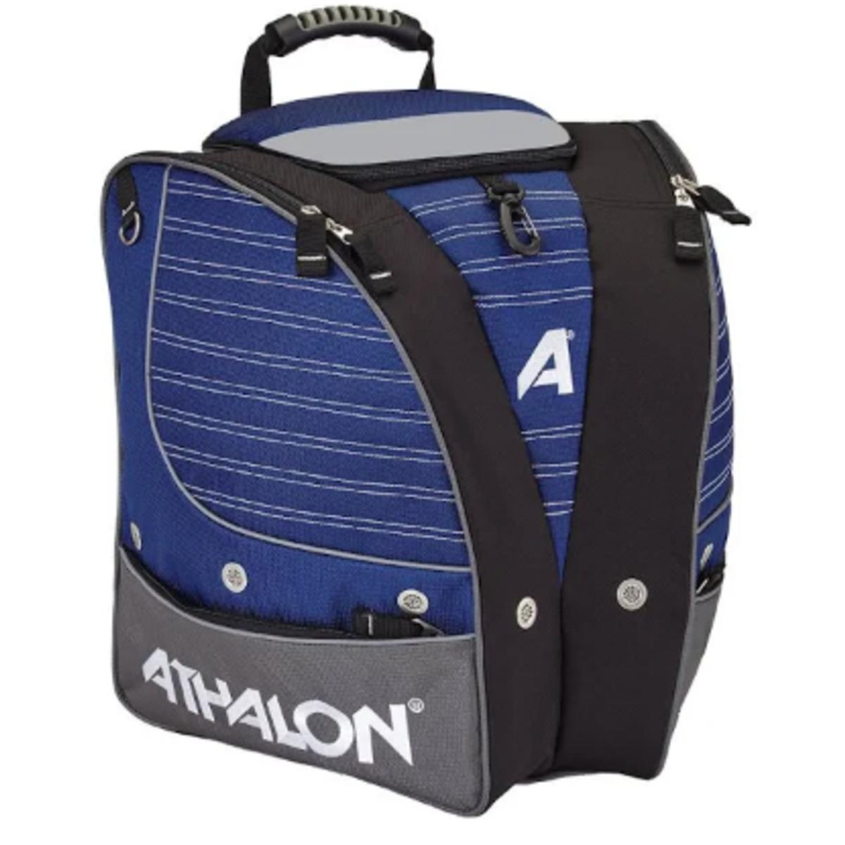 Athalon TRI-Athalon Boot Bag