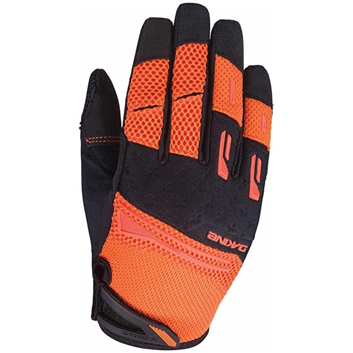Dakine Cross-X Women's Bike Gloves