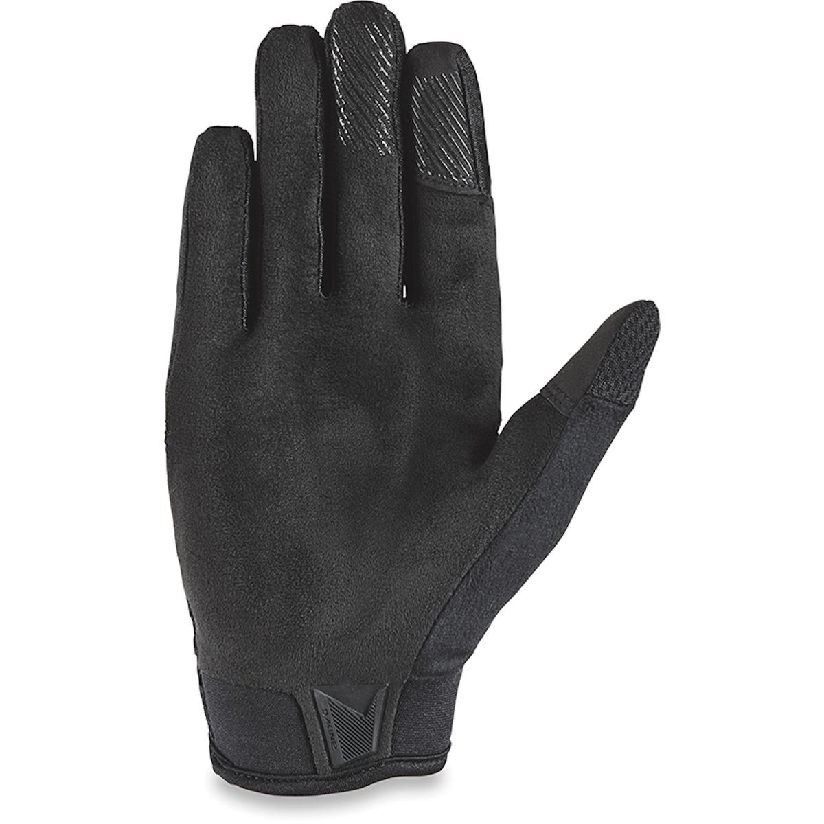 Dakine Covert Glove Women's Biking Glove