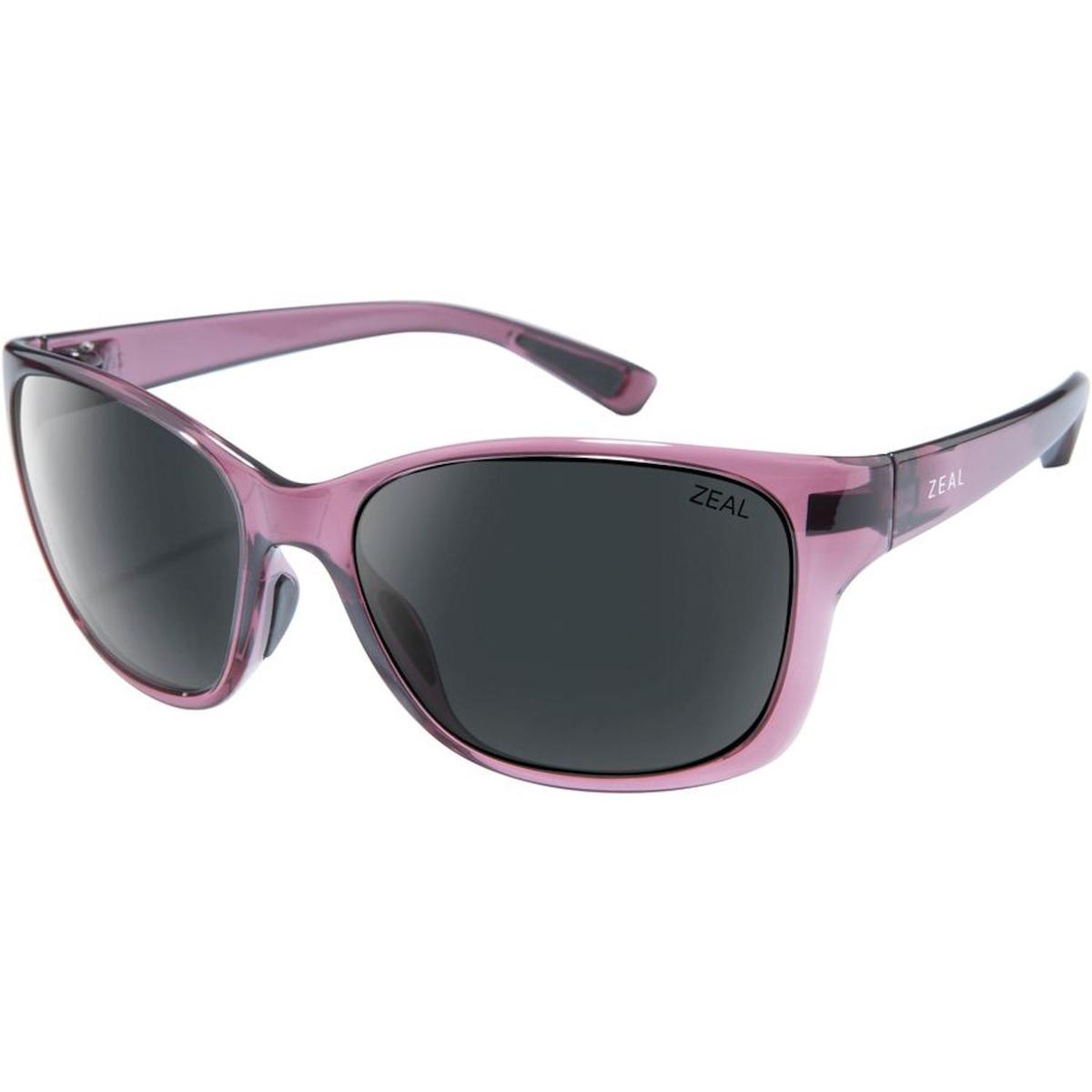 Zeal Magnolia Women's Sunglasses