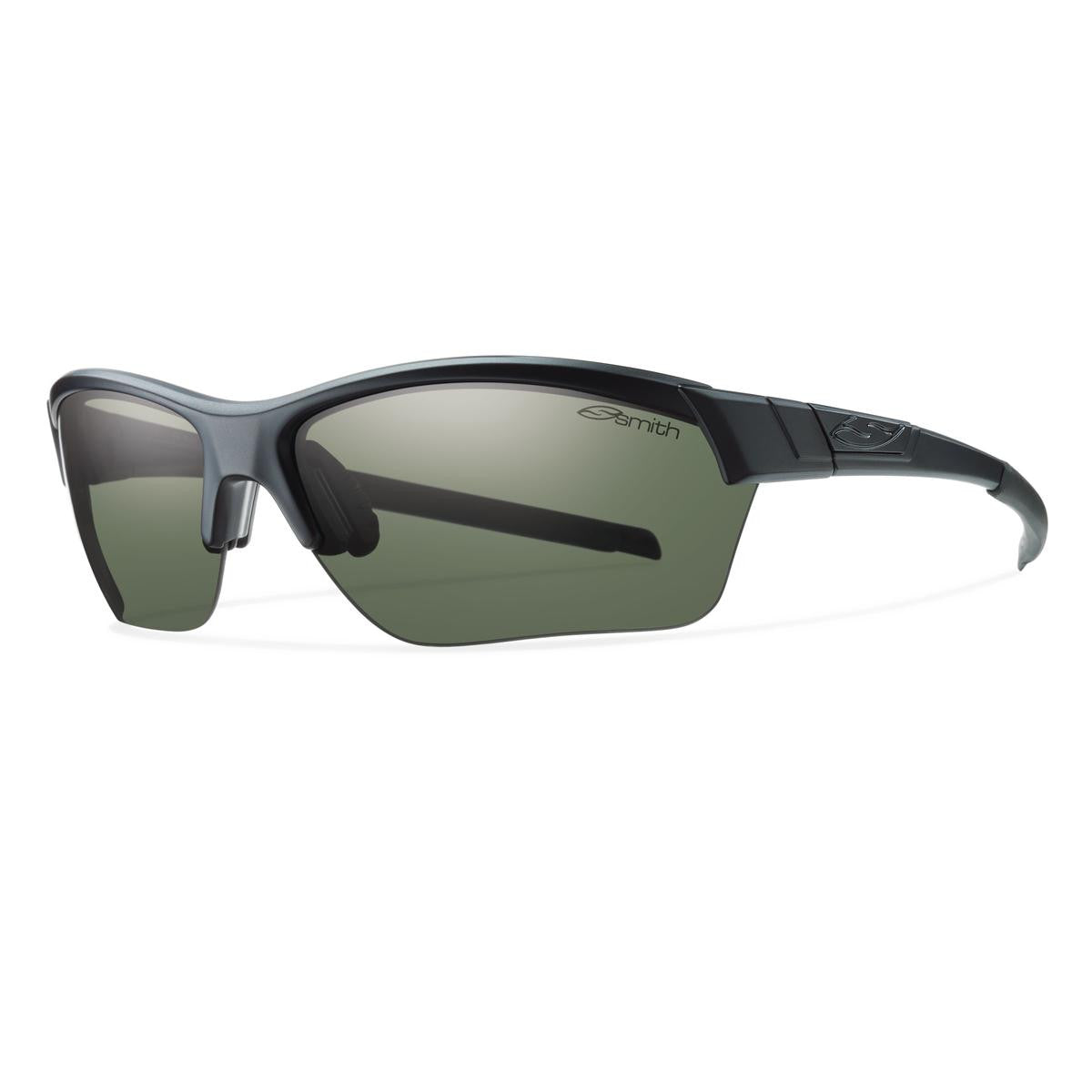 Smith Approach Max Sunglassezs