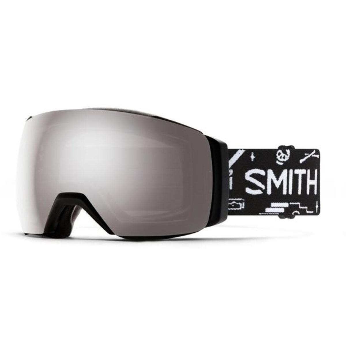 Smith I/O MAG XL Goggles