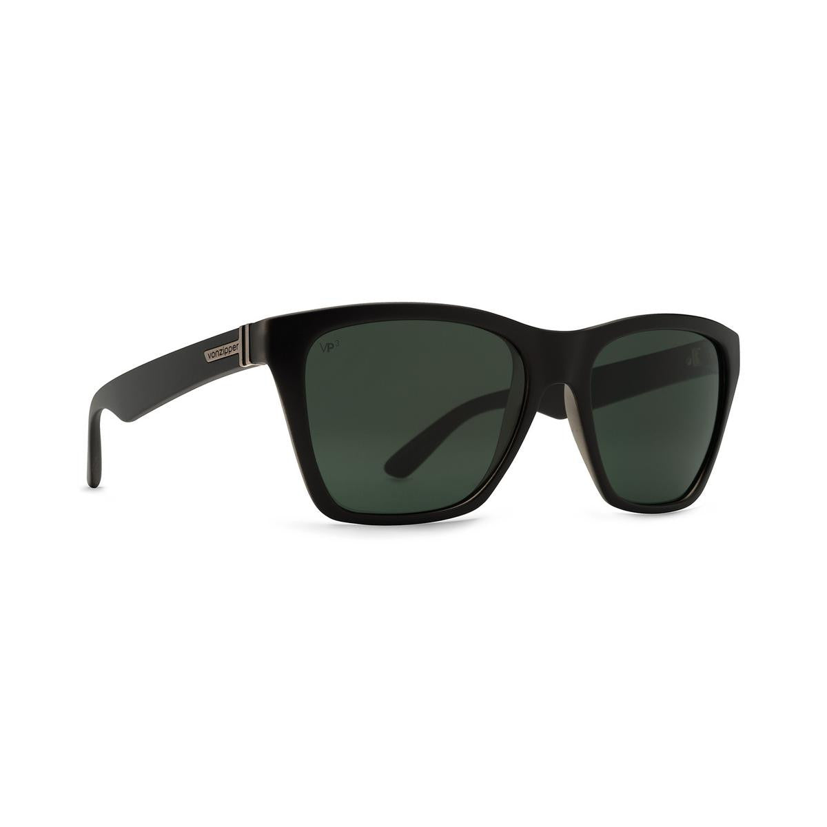 Vonzipper Booker Sunglasses