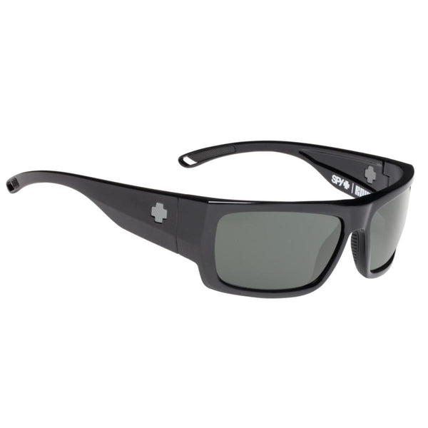 Spy Rover Sunglasses