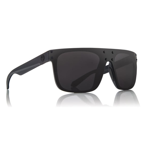 Dragon DS2 Sunglasses