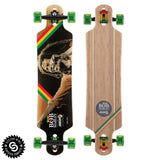 Sector 9 One Love Complete Longboard