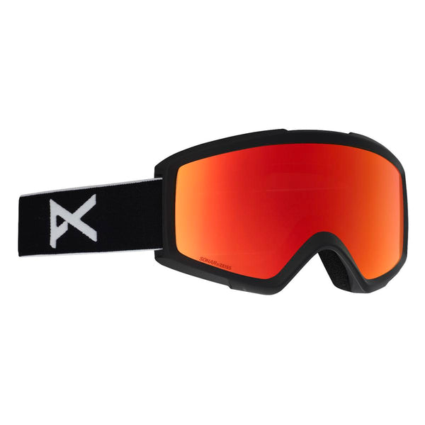 Anon Helix 2.0 Sonar Goggles