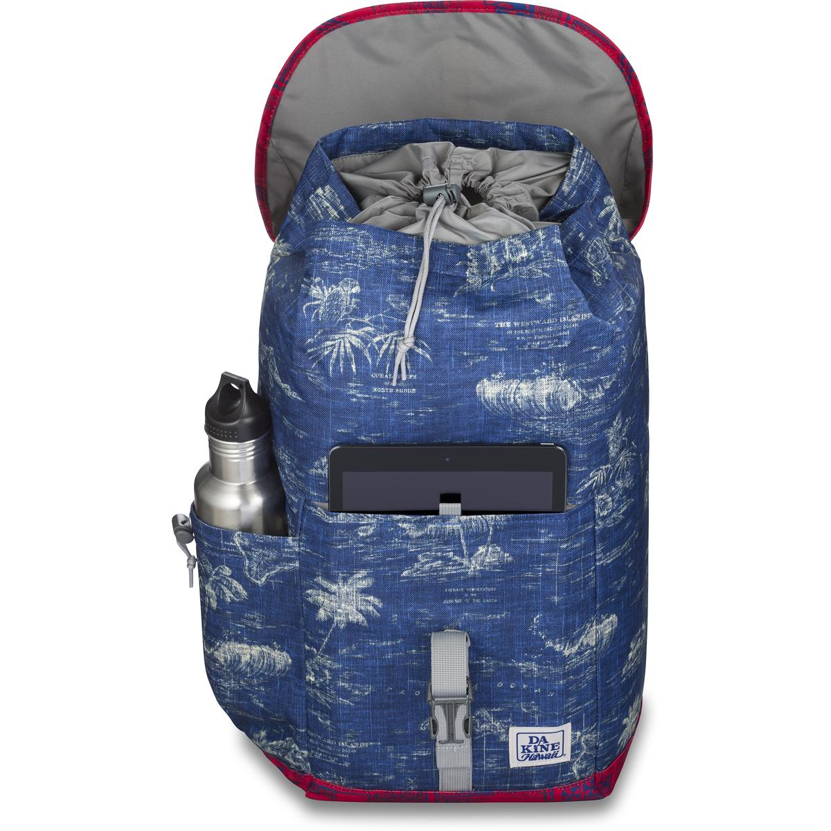 Dakine Range 24L Men's Backpack