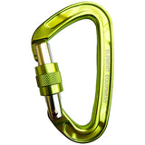 Element Equipment Tech Lite Carabiner