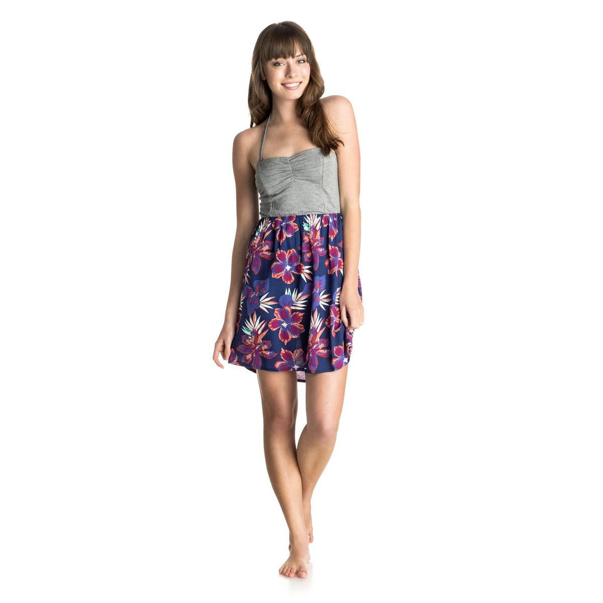 Roxy Sleep To Dream Dress Womens Touch of Paradise New