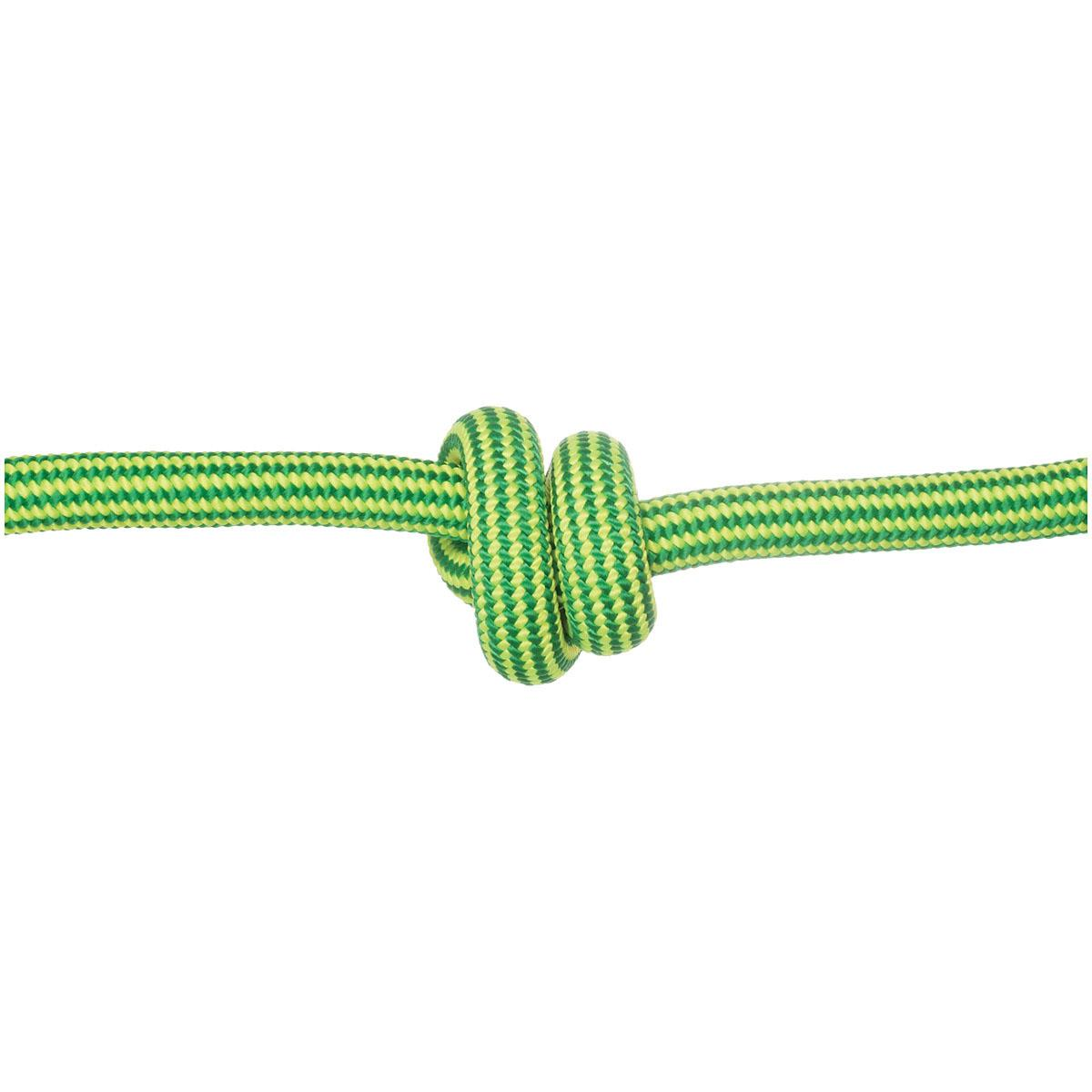 Edelweiss Lithium II 8.5mm SuperEverDry Rope
