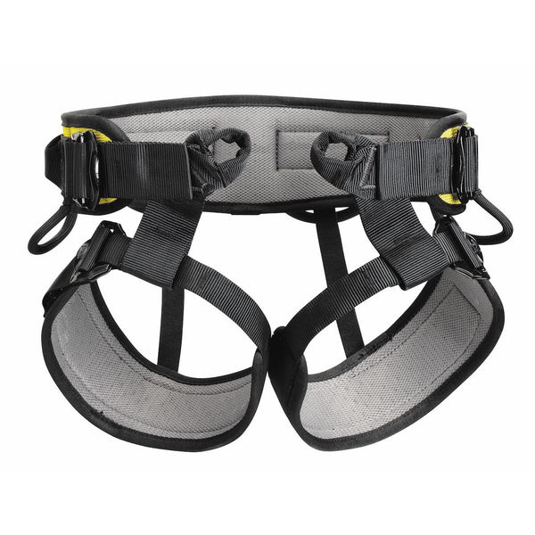 Petzl Falcon Ascent 2016 Harness
