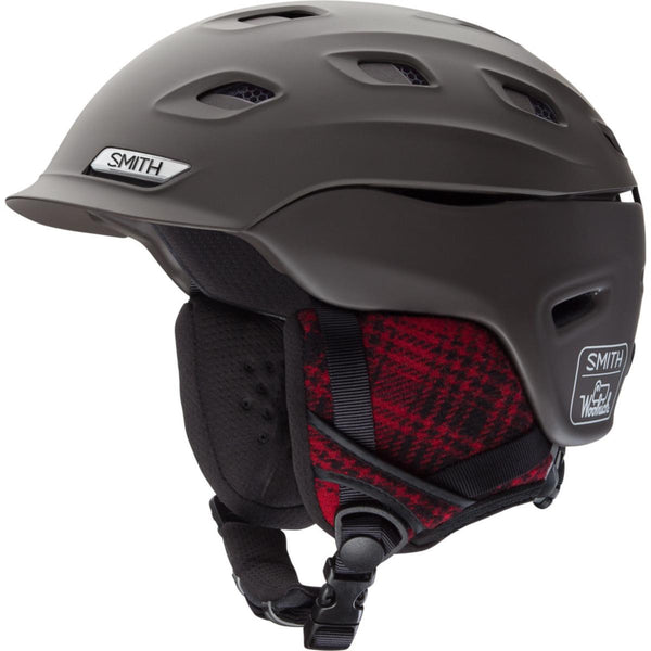 Smith Mens Vantage Helmet