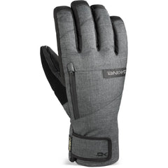 Dakine Titan Short Gore-Tex Men's Gloves