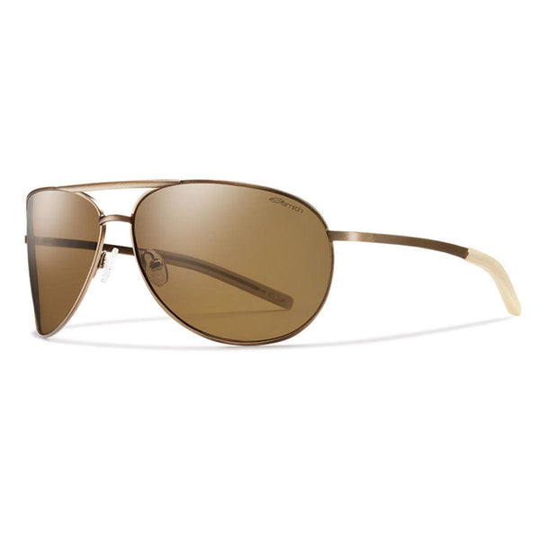 Smith Serpico Slim Sunglasses