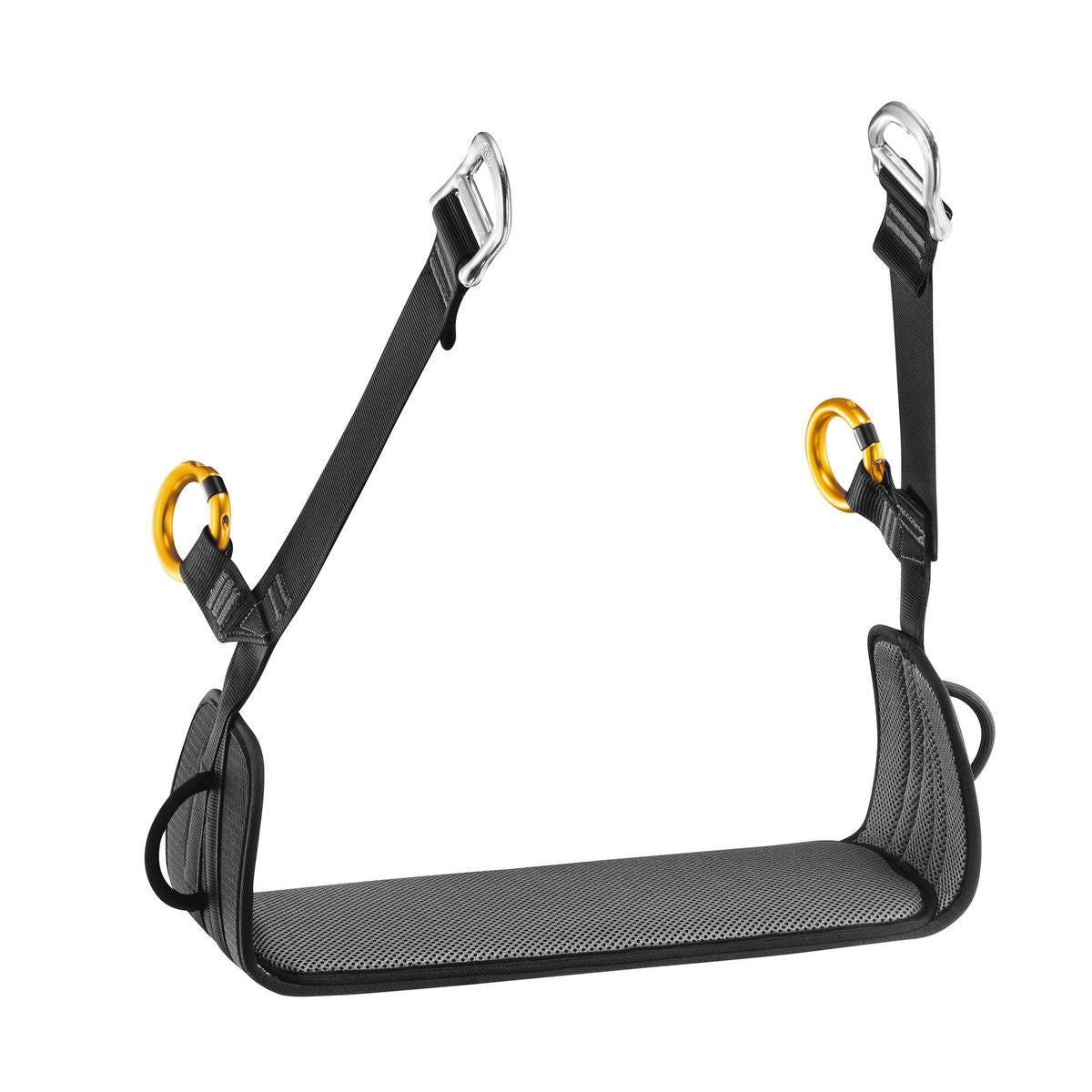Petzl Seat for Volt Harness