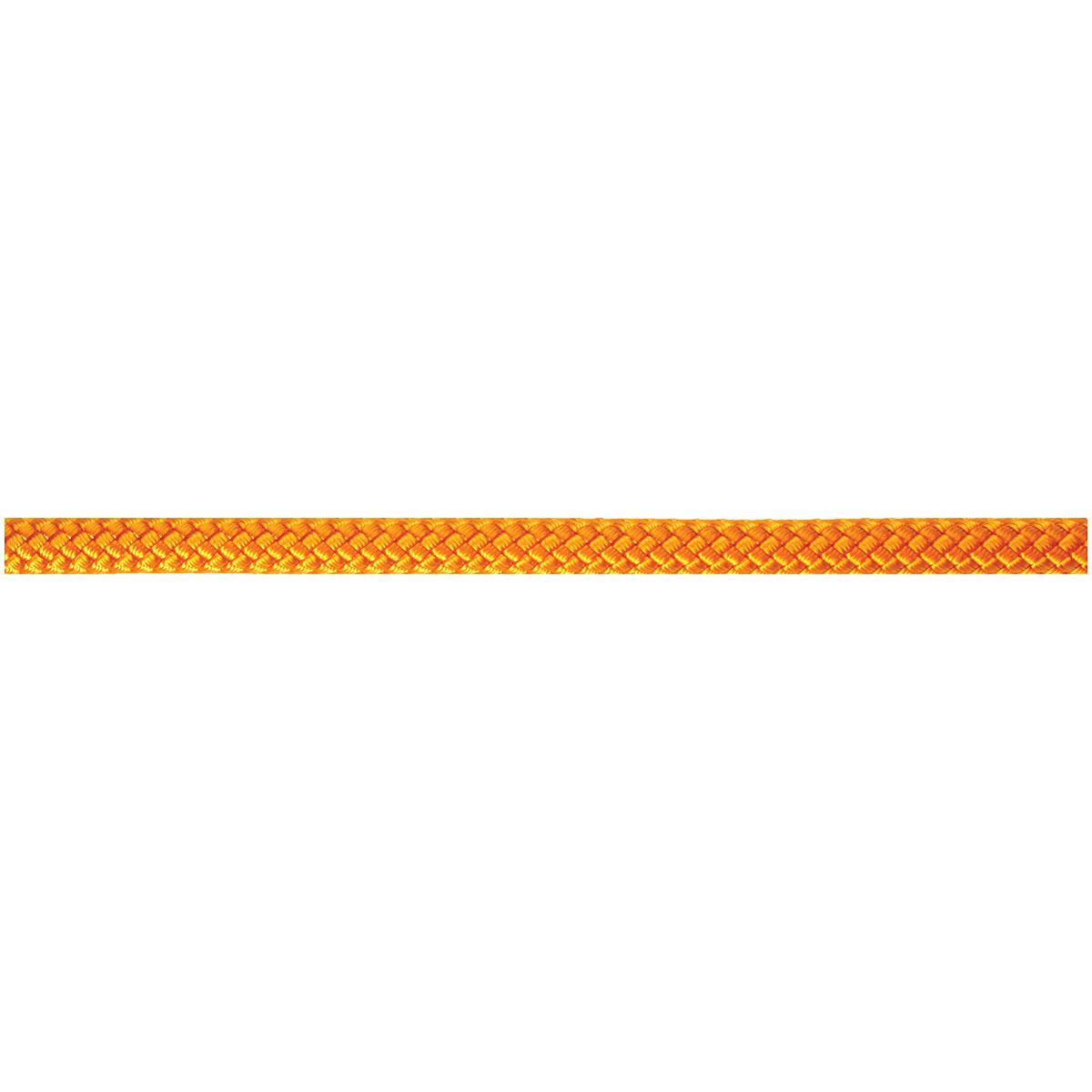 Edelweiss Speleo II 10mm Low Stretch Rope