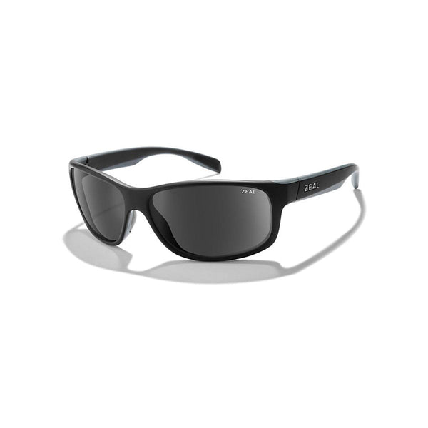 Zeal Sable Women's Sunglasses