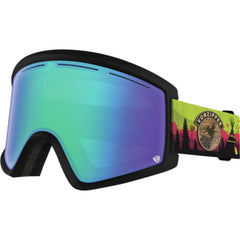 Vonzipper Cleaver Goggles