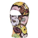 BlackStrap The Kids Hood Youth Balaclava