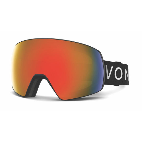 Vonzipper Satellite 2018 Goggles