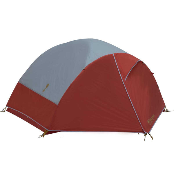Eureka X-Loft 3 Person Tent