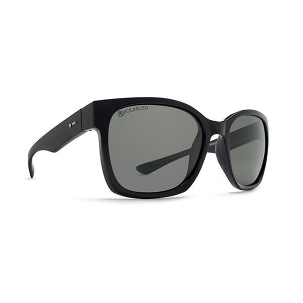 Dot Dash Frequency Sunglasses