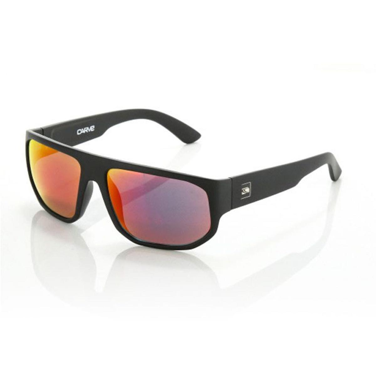 CARVE Modulator Sunglasses