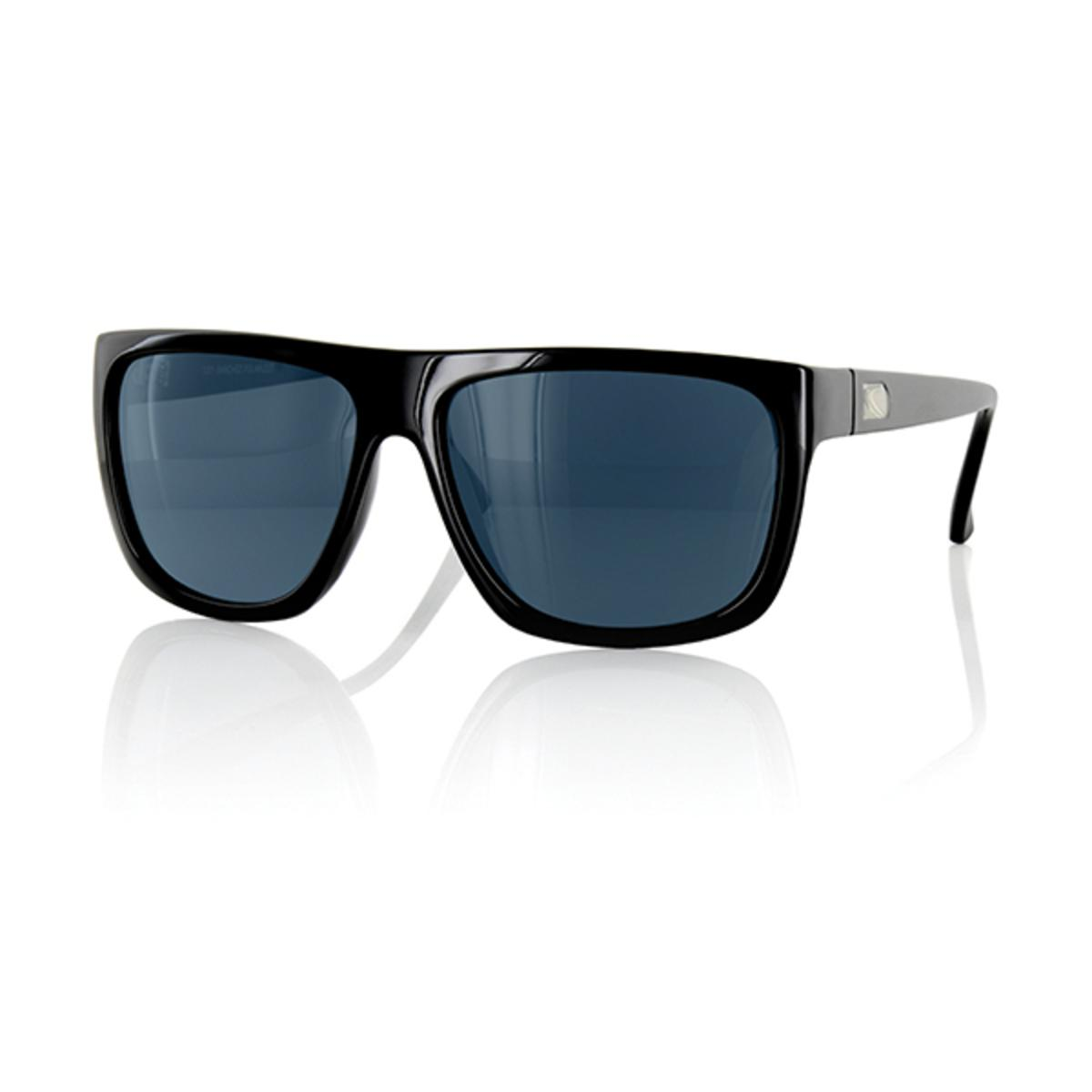 CARVE Sanchez Sunglasses