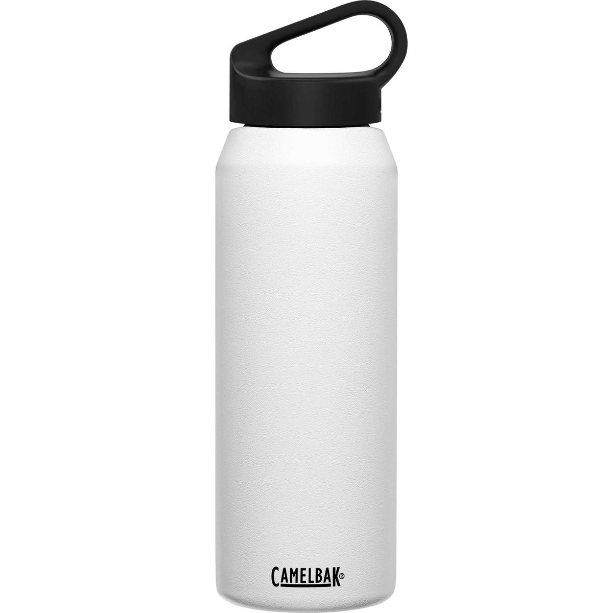 Camelbak Carry Cap 32oz Insulated Stainless Steel  Waterbottle
