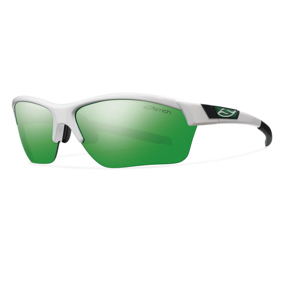 e3251cbdb6258 Smith Approach Max Sunglasses – GotYourGear