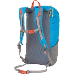 Sierra Designs Flex Summit Sack Day Pack
